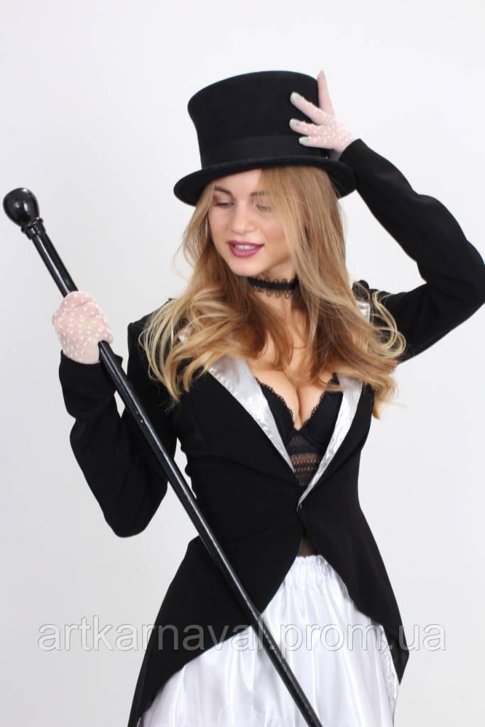 4b86e18dde61 Карнавальный костюм женский