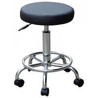 Перетяжка и ремонта стульев без спинки