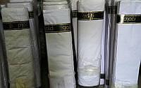 Ткань белая бязь Голд