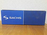 Амортизатор передний Skoda Octavia Tour 1996-->2010 Sachs (Германия) 315 087 - масляный