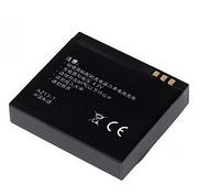 Оригинальная батарея для Xiaomi Yi