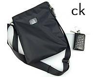 Мужская сумка Calvin Klein (317)