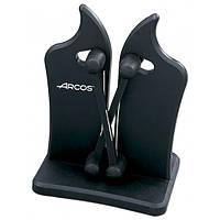 Точилка для ножей Arcos 610000