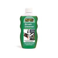 Очиститель для кистей  Brush Cleaner 300 мл.