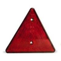 Отражатель-треугольник