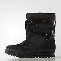 Сапоги adidas Snowrush (Артикул: S81383)