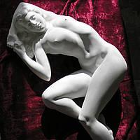 Изготовление скульптур