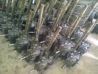 Гидроусилитель руля Т-40 (Д-144) Т30-3405010-Е