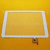 Тачскрин, сенсор  PB97A8592-R2  для планшета, фото 1