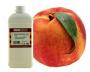 Ароматизатор абрикосова горілка 1л/флакон