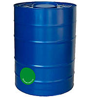 Эмаль ПФ-115, бриллиантовый зелёный, ТМ «Зебра НМ» / код цвета №523 / по 50 кг