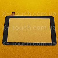 Тачскрин, сенсор  SG5419A-FPC-V0 для планшета