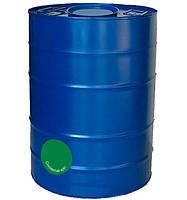 Эмаль ПФ-115, ярко-зелёная, ТМ «Зебра НМ» / код цвета №535 / по 50 кг