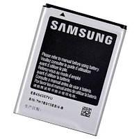 Аккумулятор Samsung S5830 S6312 S6102 S7500