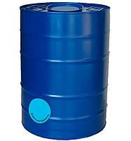 Эмаль ПФ-115, голубая, ТМ «Зебра НМ» / код цвета №542 / по 50 кг