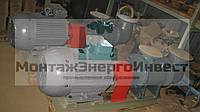 Насос трехвинтовой А2 3В 40/25-35/6,3Б (бронза)