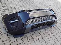 Бампер передний Land Rover DISCOVERY SPORT