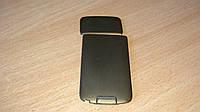 Корпус (задние крышки) Nokia 3110