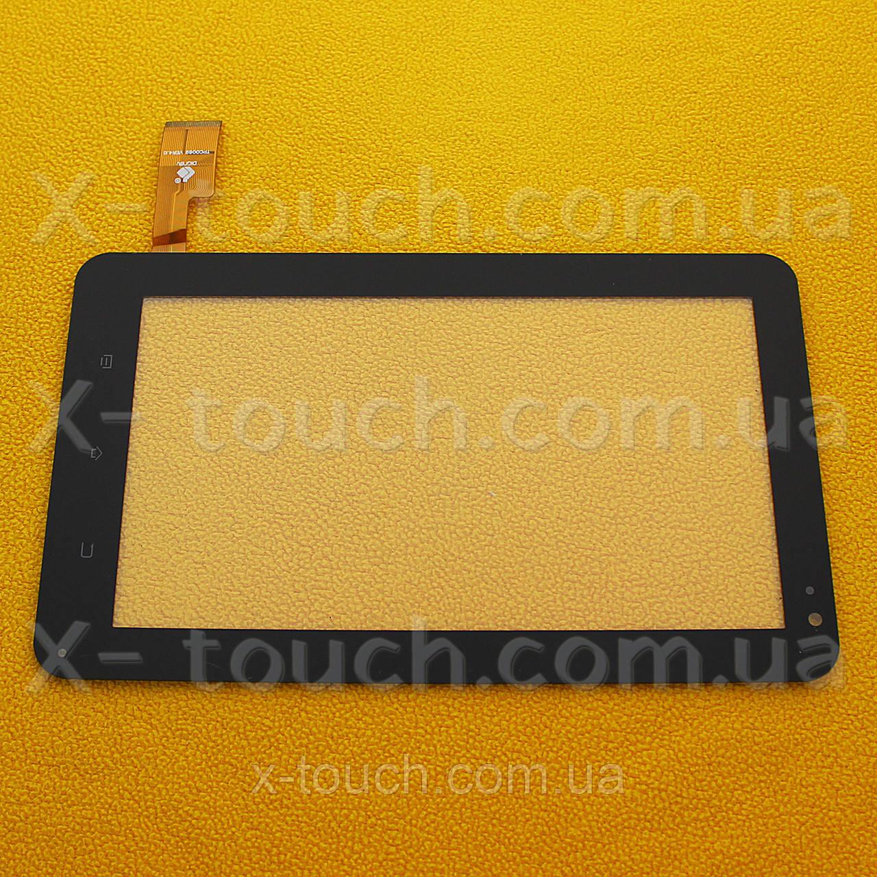 Тачскрин, сенсор  TPC0069 VER4.0 для планшета