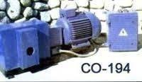 Агрегат насосный СО-194