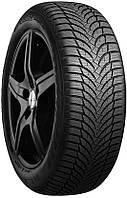 Шины зимние Nexen-Roadstone Winguard Snow G WH2 225/50R17 98V