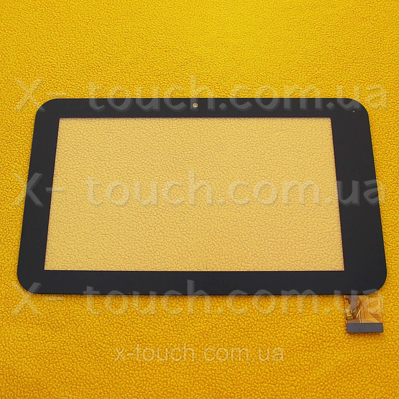 Тачскрин, сенсор  TOPSUN_C0176_A1 для планшета