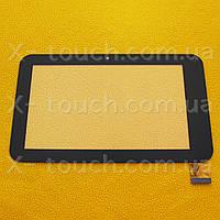 Тачскрин, сенсор  TOPSUN_C0176_A1 для планшета, фото 1
