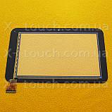 Тачскрин, сенсор  TOPSUN_C0176_A1 для планшета, фото 2