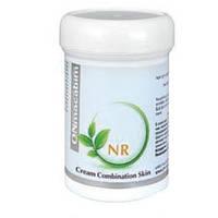 Увлажняющий крем для комбинированной кожи NR CREAM COMBINATION SKIN SPF-15 Onmacabim 250 мл