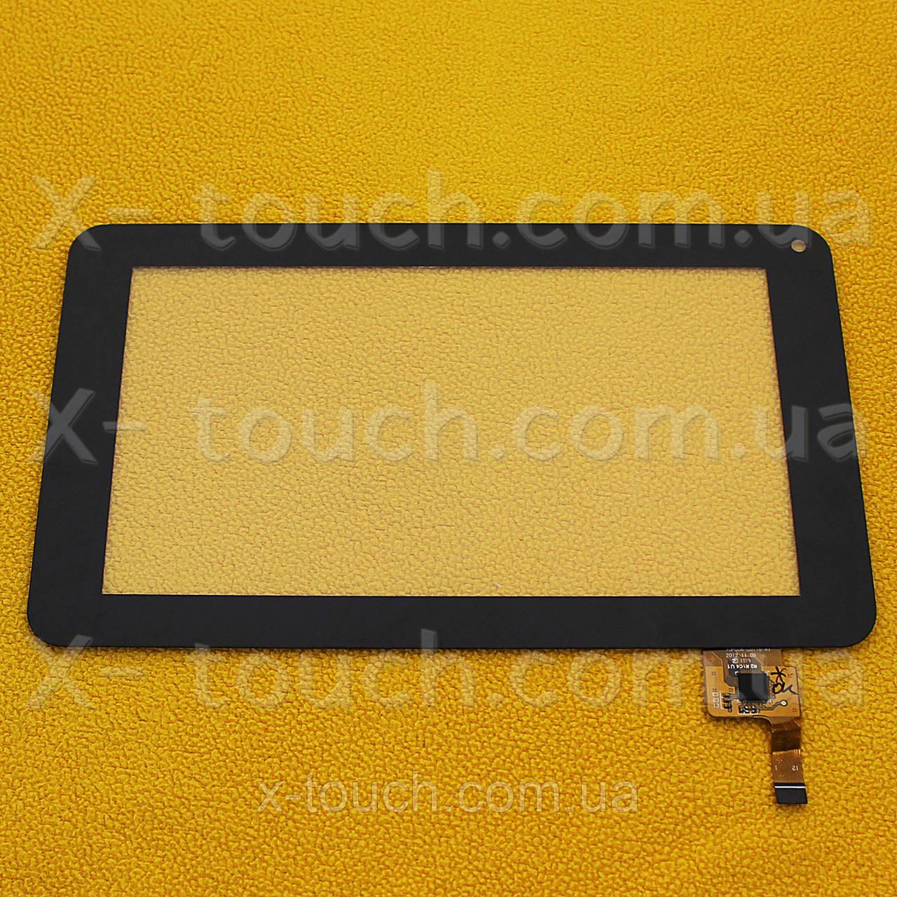 Тачскрин, сенсор Prestigio Multipad 3570C для планшета