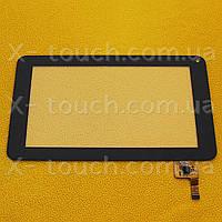 Тачскрин, сенсор Prestigio Multipad PMT3677 для планшета