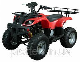Квадроцикл SPARK SP150-2 (8.2 л.с., 4х2) Бесплатная доставка