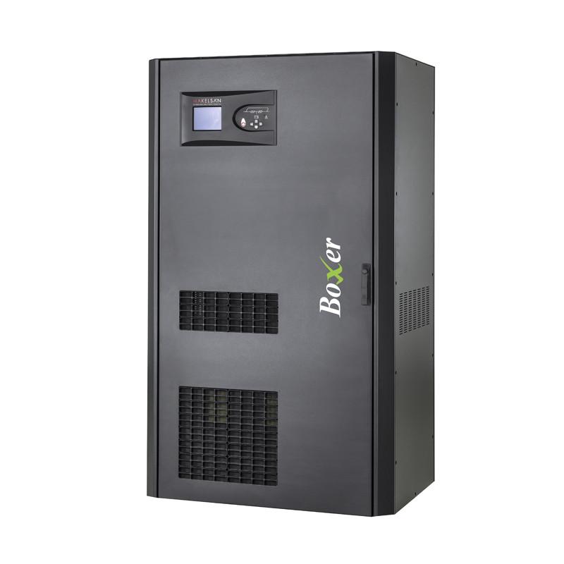 ⚡MAKELSAN Boxer BX 33300 (300 кВА 3/3 - фазный)