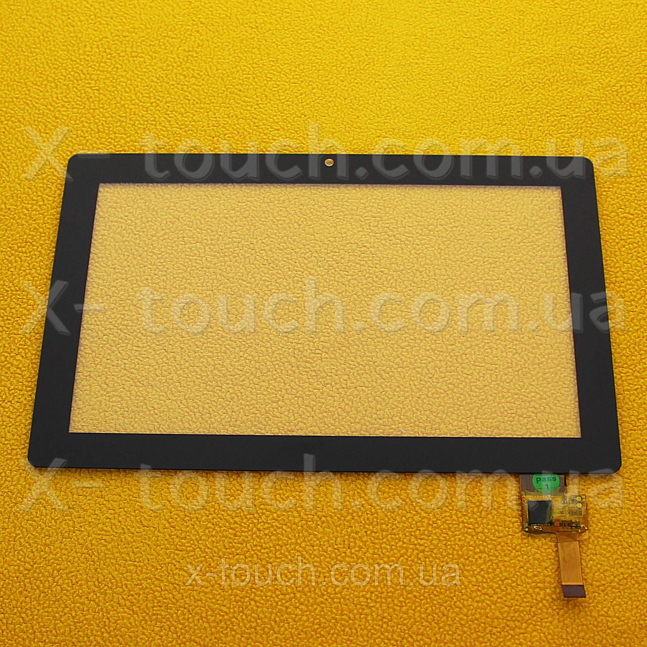 Тачскрин, сенсор  TOPSUN_C0019_A2 для планшета