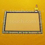 Тачскрин, сенсор  TOPSUN_C0019_A2 для планшета, фото 3