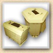 Трансформатор ТСЗМ 6,3