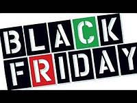 Black Friday уже в эту пятницу 25.11.2016 ! Реальные скидки от Интернет-магазина Лён на Любой Фасон!