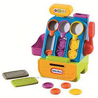 Игрушка для малышей кассовый аппарат LITTLE TIKES