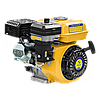 Двигатель бензиновый Sadko GE-210(фильтр в масл. ванне)