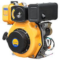 Двигатель дизельный Sadko DE-310ME (Бесплатная доставка по Украине)