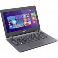 "Ноутбук Acer E5-573G-52Z9 (15.6""/Core i5-5200U(2.2GHz)/4Gb/500Gb/GT920M 2Gb/DVD/Linux)"