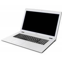 "Ноутбук Acer E5-573G-53RC (15.6""/Core i5-5200(2.2GHz)/4Gb/1Tb/GT940M 2Gb/DVD/Linux/White)"