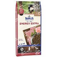 Bosch Energy Extra 15кг Сухой корм для собак с высоким уровнем активности