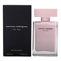 Narciso Rodriguez  50ml Parfum