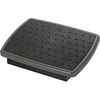 Підставка для ніг з антіковзанним покриттям. Ширина 45,7 см FR330