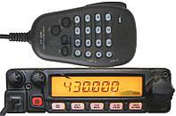 Радиостанция Yaesu FT-1807   f