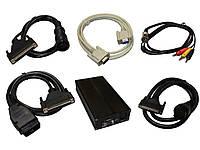 Интерфейсный комплект CARSOFT MB 74 INTERFACE