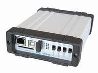 Эмулятор DG TECHNOLOGIES DPA6 KIT