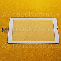 Тачскрин, сенсор  ZYD070-78-1 черный для планшета