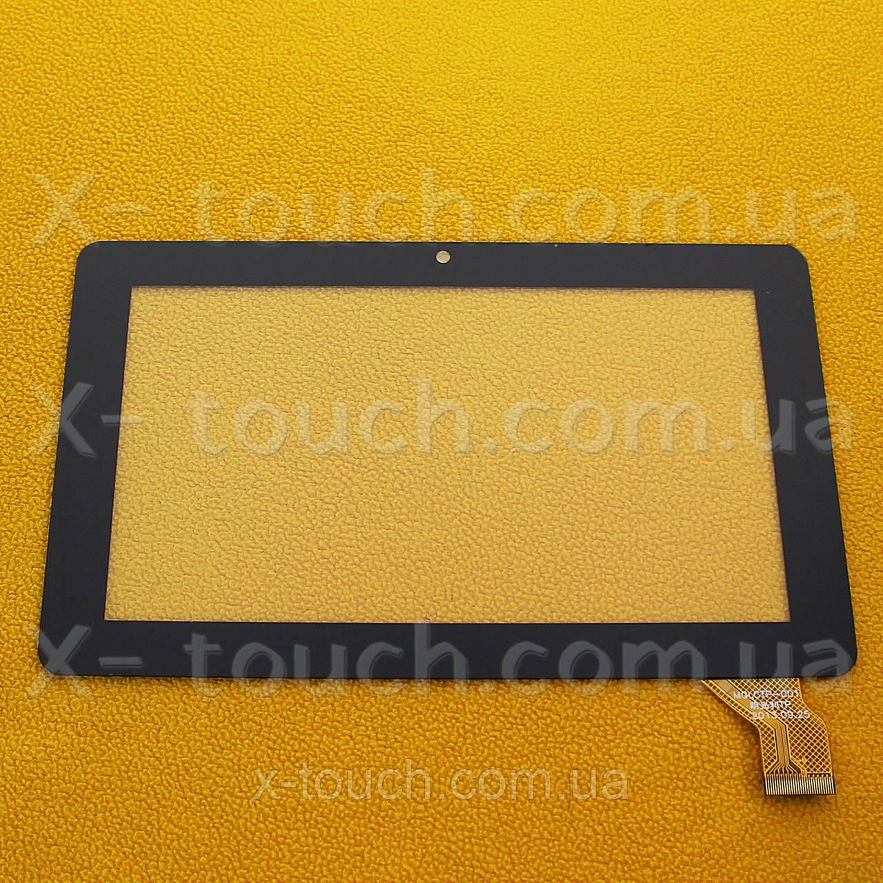 Тачскрин, сенсор DR1168-A  для планшета
